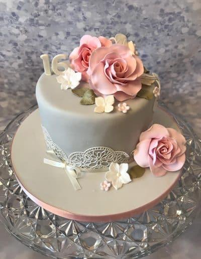 ladies_cakes (9)