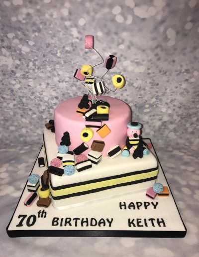 mens_cakes (2)