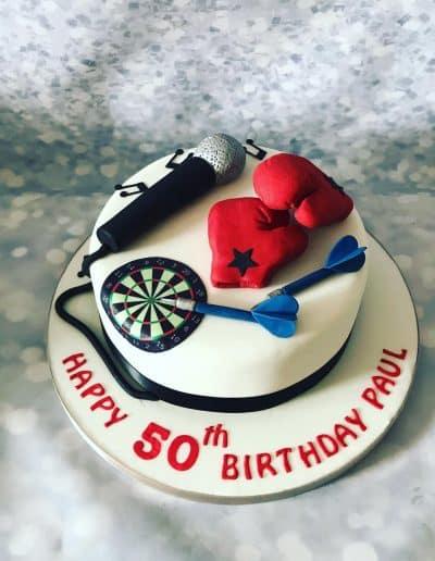 mens_cakes (4)