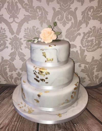 wedding cakes preston (4)